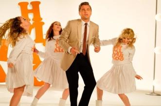 """""""Era Uma Vez em... Hollywood"""", de Quentin Tarantino, Ganha Novo Trailer"""