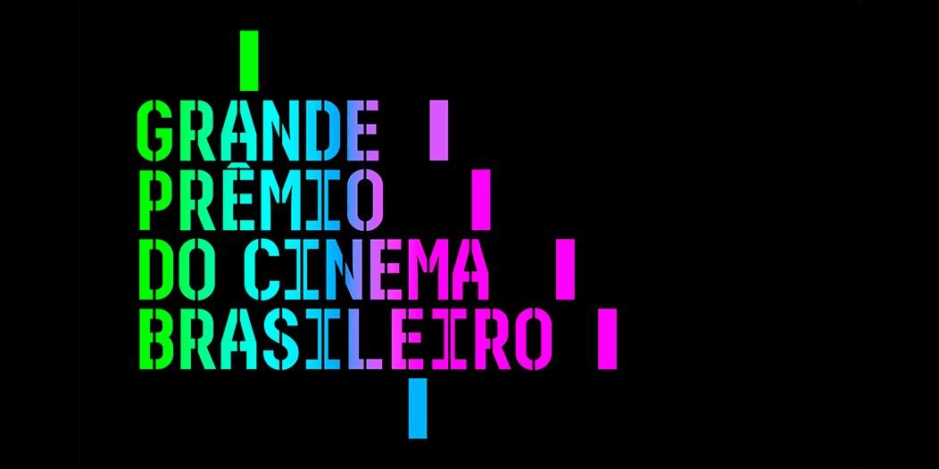 Indicados ao 18º Grande Prêmio do Cinema Brasileiro