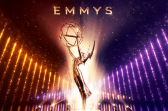 Os indicados ao 71º Emmy Awards