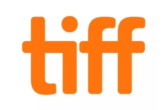A Seleção Oficial do 44º Festival Internacional de Cinema de Toronto