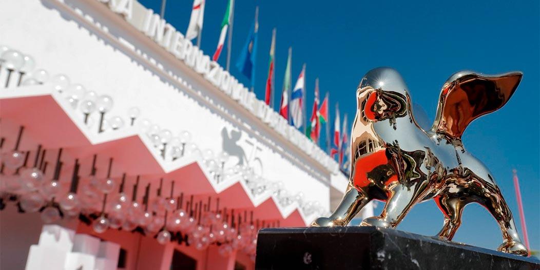 A Seleção Oficial do 76º Festival de Veneza
