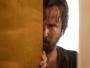 El Camino: A Breaking Bad Movie 01