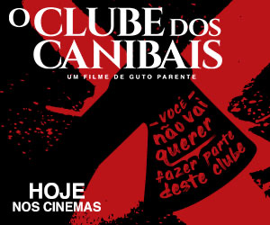 Clube dos Canibais