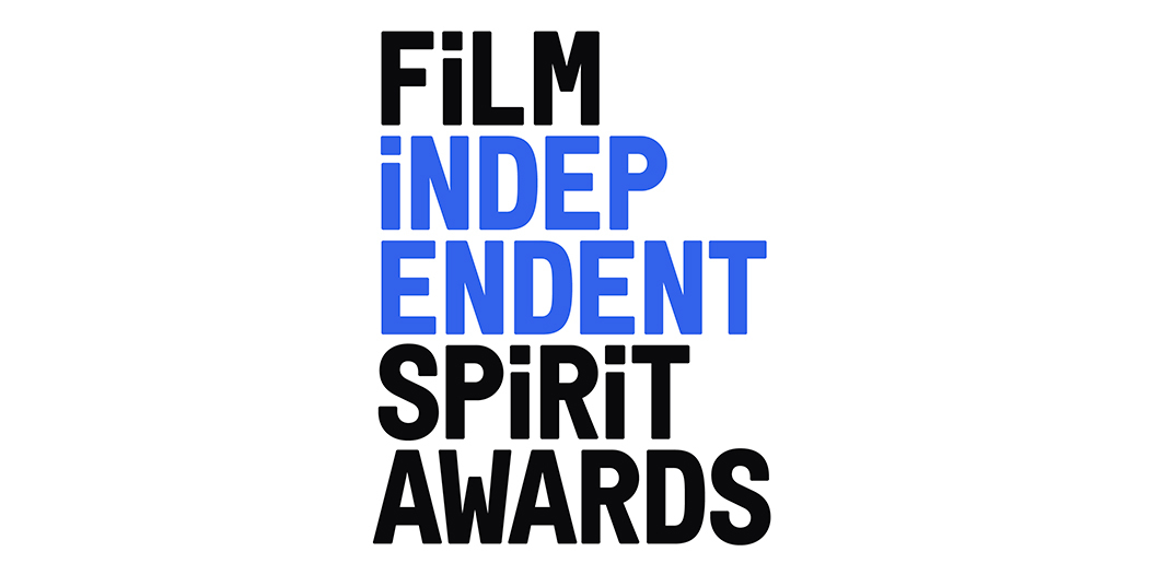 Os Indicados ao 35º Film Independent Spirit Awards