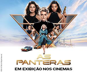 As Panteras