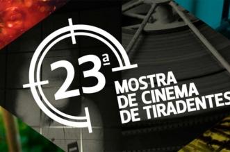 Inscrições Abertas para as Oficinas da 23ª Mostra de Cinema de Tiradentes