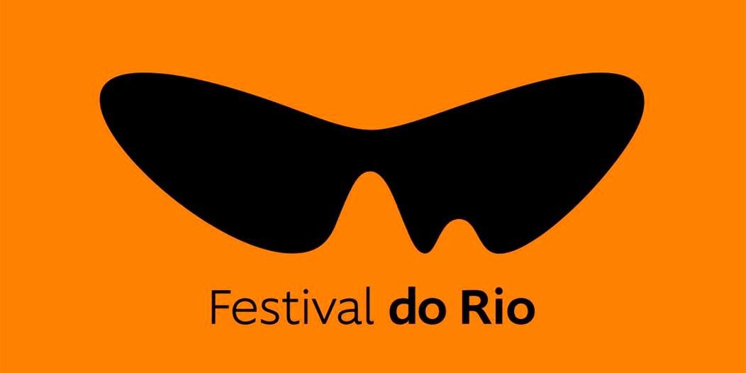 Destaques Para Se Ver no Festival do Rio 2019