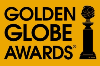 Os Indicados ao 77º Globo de Ouro