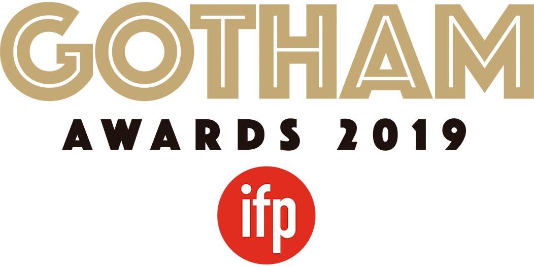 Os Vencedores do Gotham Awards 2019