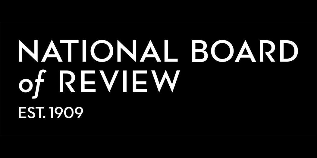 Os Vencedores da National Board of Review 2019