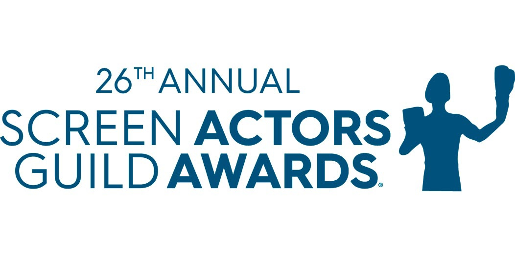 Indicados ao 26º SAG Awards