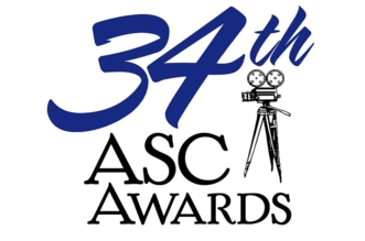 Os Vencedores do 34º ASC Awards
