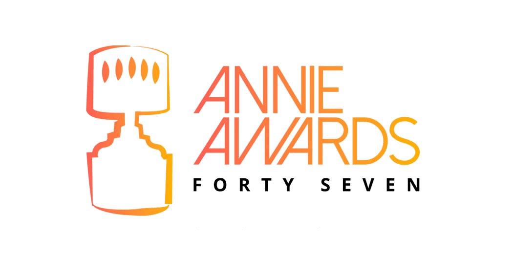 Annie Awards 2020