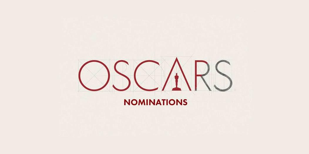 Oscars: Os Indicados ao 92º Academy Awards