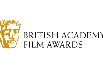 Os Indicados ao 73º EE British Academy Film Awards