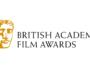 Os Indicados ao 73º EE British Academy Film Awards