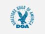 DGA Awards 2020