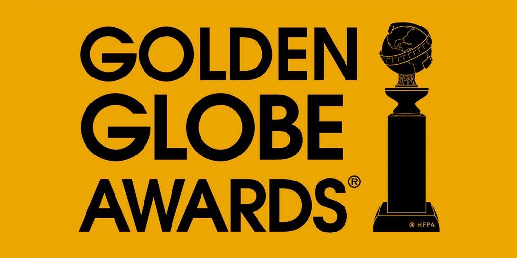 Apostas Globo de Ouro 2020