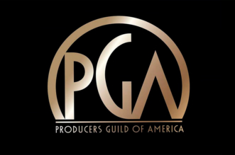 Producers Guild Awards 2020