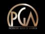 Os Indicados ao PGA Awards 2020