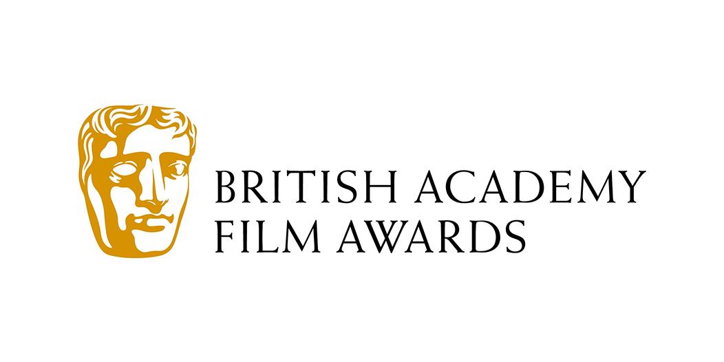 Vencedores do BAFTA 2020