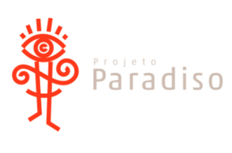 Projeto Paradiso apoia filmes selecionados para Festival de Berlim