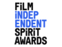 Film Independent Spirit Awards 2020