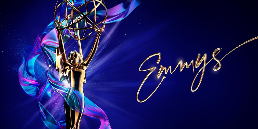 72º Primetime Emmy Awards