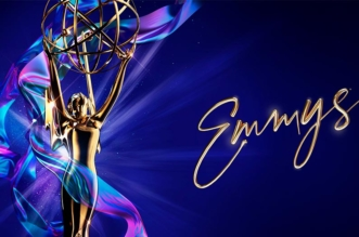72º Primetime Emmy Awards