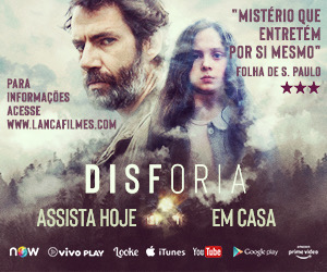 Disforia