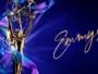 Os Vencedores do Primetime Emmy Awards 2020
