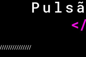 """Documentário """"Pulsão"""" Tem Lançamento Virtual"""