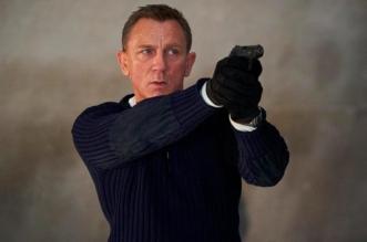 """Novo Trailer de """"007 - Sem Tempo Para Morrer"""" Traz Mais Ação"""