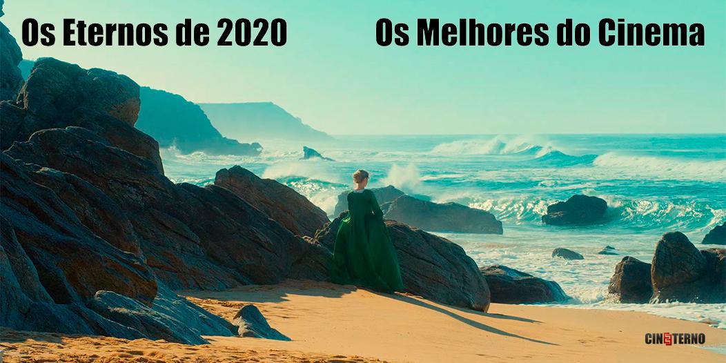 Os Eternos de 2020