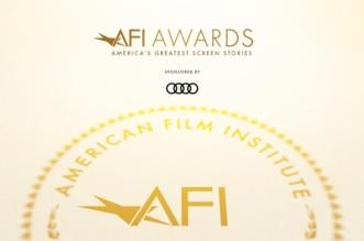 AFI Awards 2020