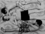 O Cerco - Mostra de Tiradentes 2021