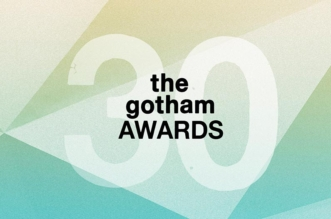 Os Vencedores do 30º Gotham Awards
