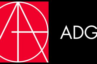 Os Indicados ao 25º ADG Awards