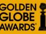 Os Indicados ao 78º Globo de Ouro