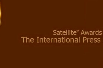 Satellite Awards 2020