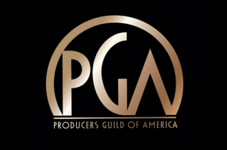 Os Vencedores do Producers Guild Awads 2021