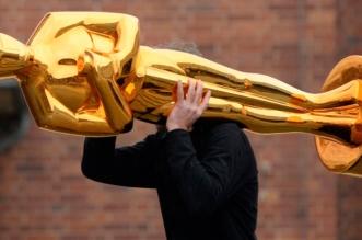 Apostas para o Oscar 2021