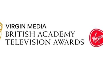 Os Indicados ao BAFTA Television Awards 2021