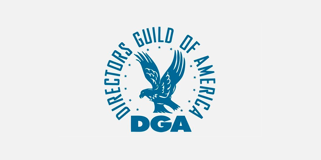 Os Vencedores do DGA Awards 2021