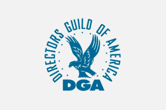 Os Vencedores do DGA Awards 2021