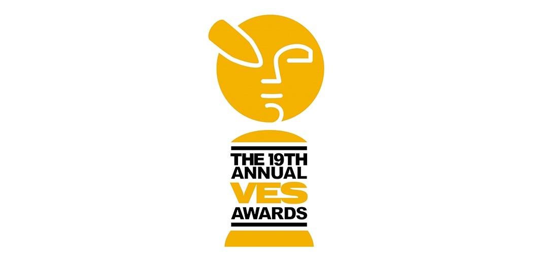 Os Vencedores do VES Awards 2021