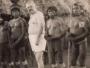 O Índio Cor de Rosa Contra a Fera Invisível: A Peleja de Noel Nutels | 16º CineOP