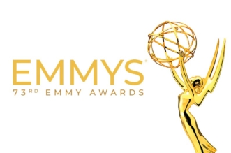 Os Indicados ao 73º Creative Arts Emmy Awards