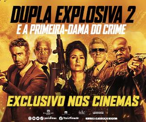 Dupla Explosiva 2l