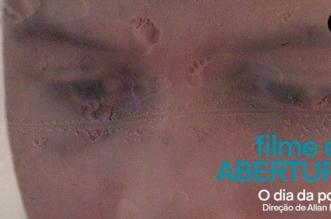 """""""O Dia da Posse"""", de Allan Ribeiro, fará abertura do 10º Olhar de Cinema"""